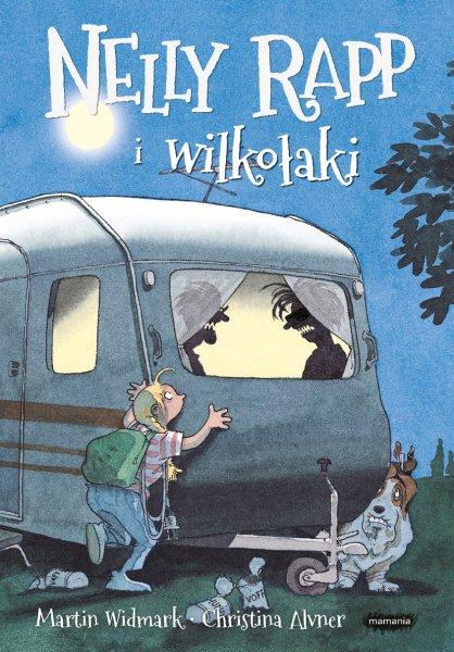 nelly-rapp-i-wilkolaki