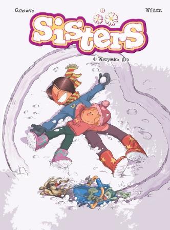 sisters-wszystko-gra