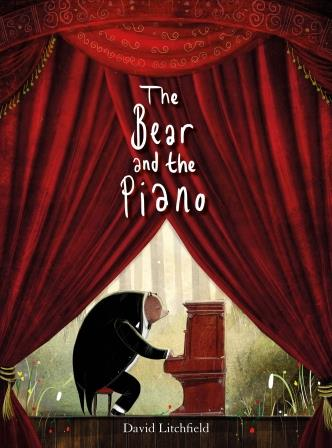 the-bear-and-the-piano