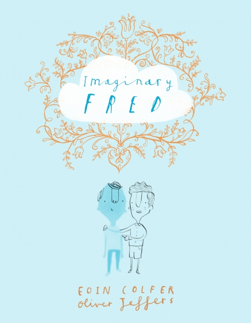 imaginary-fred