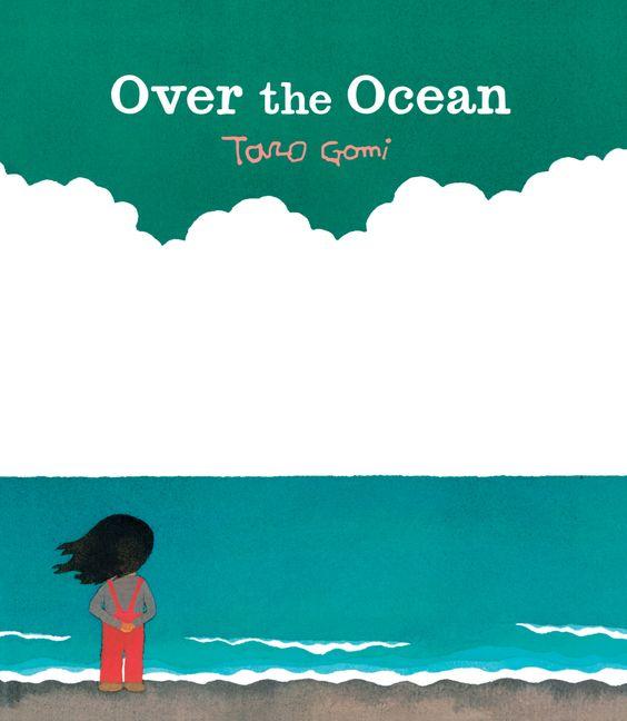 over-the-ocean