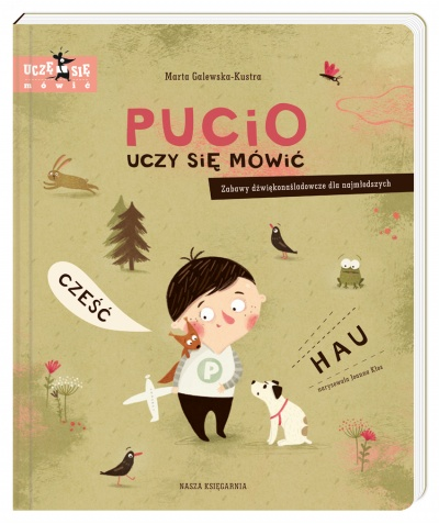 pucio_uczy_sie_mowic