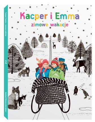 kacper-i-emma-zimowe-wakacje