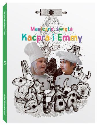 magiczne-swieta-kacpra-i-emmy