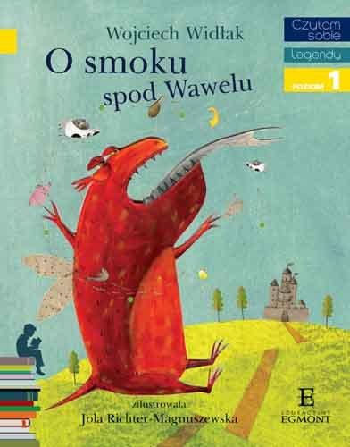 czytam-sobie-o-smoku-spod-wawelu