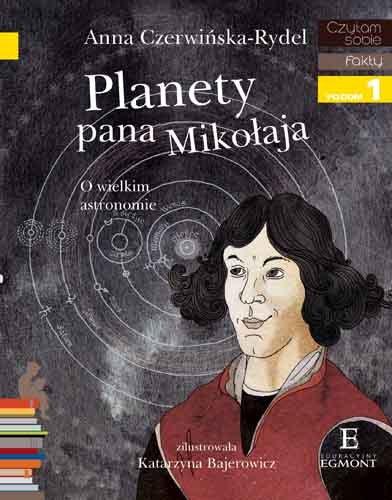 czytam-sobie-planety-pana-mikolaja