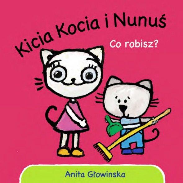 kicia-kocia-i-nunus-co-robisz