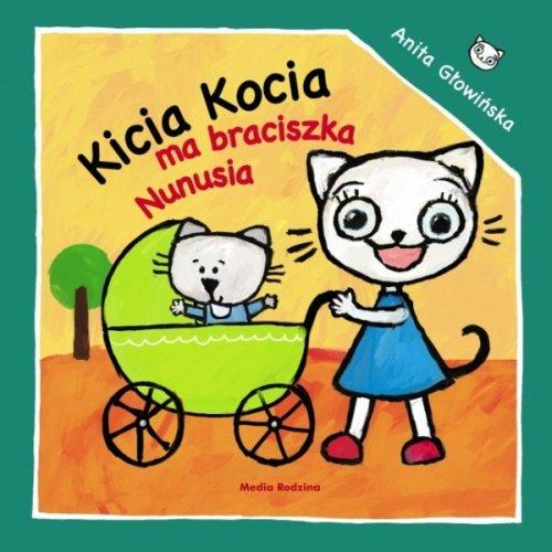 kicia-kocia-ma-braciszka-nunusia