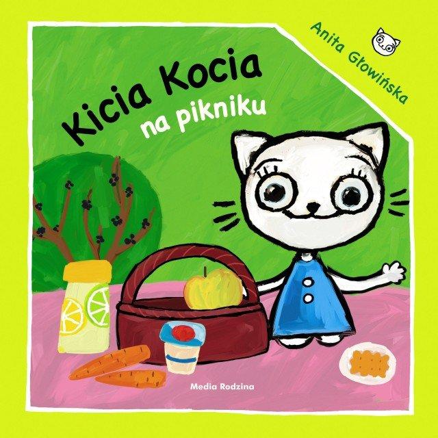 kicia-kocia-na-pikniku