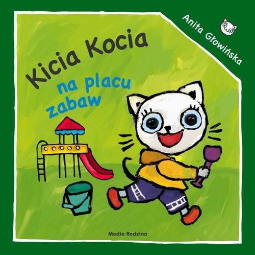 kicia-kocia-na-placu-zabaw