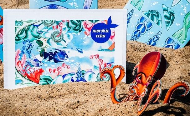 morskie-echa