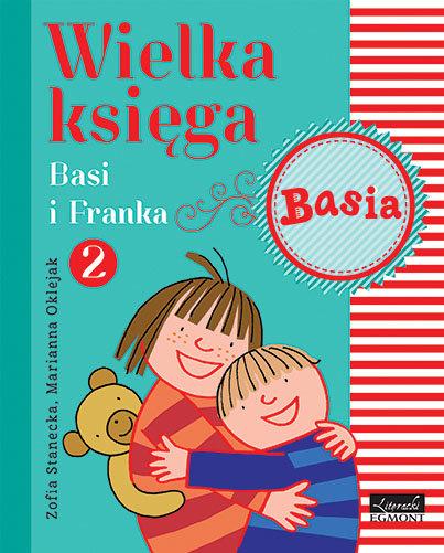 wielka-ksiega-basi-i-franka-2