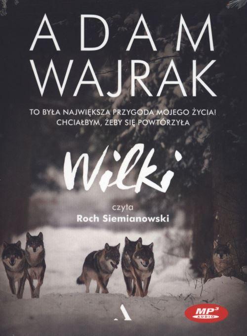 wilki-audio