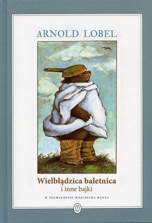 309745_wielbladzica-baletnica_614