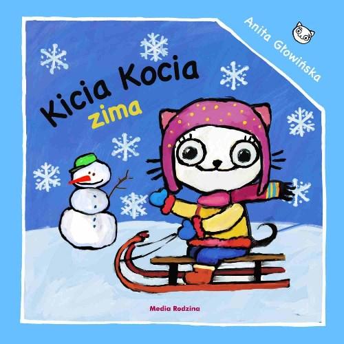 kicia-kocia_zima