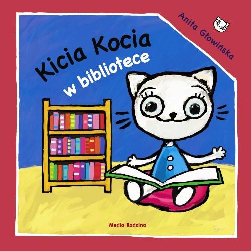 kicia-kocia_w_bibliotece