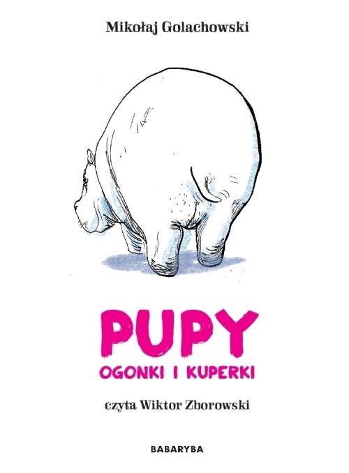 audiobook_pupy