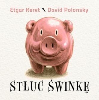 stluc_swinke