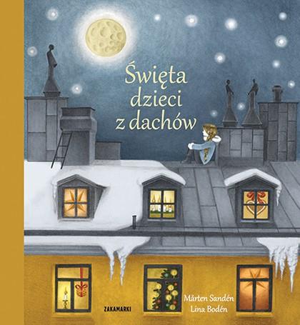 swieta-dzieci-z-dachow
