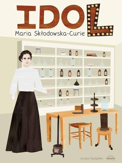 maria-okladka