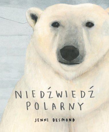 niedzwiedz-polarny