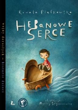 hebanowe_serce