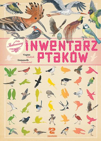 inwentarz_ptakow