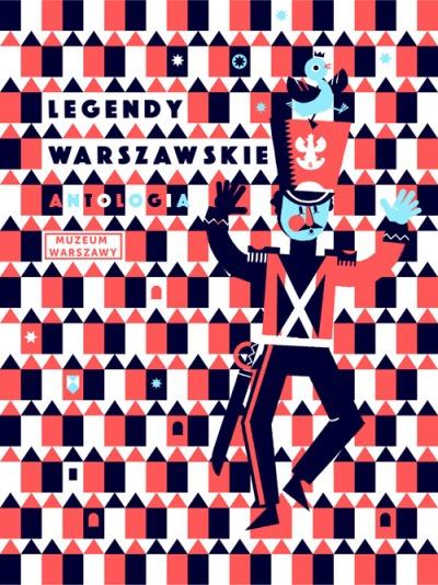 legendy_warszawskie