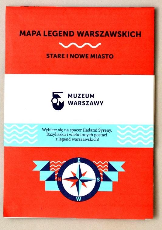 mapa-legendy-warszawskie-stare-i-nowe-miasto