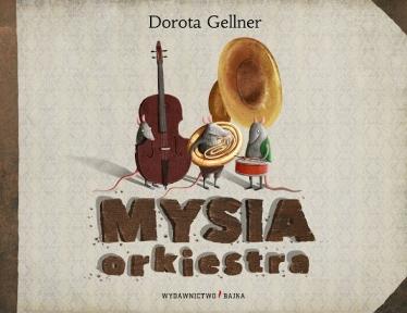 mysia_orkiestra