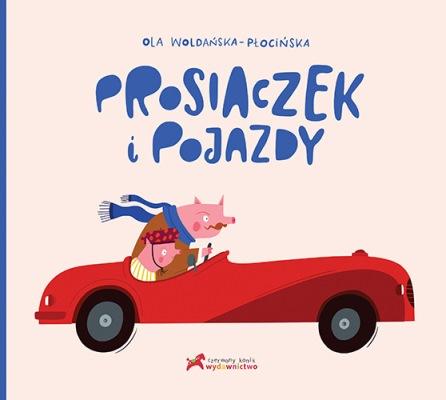 prosiaczek_i_pojazdy