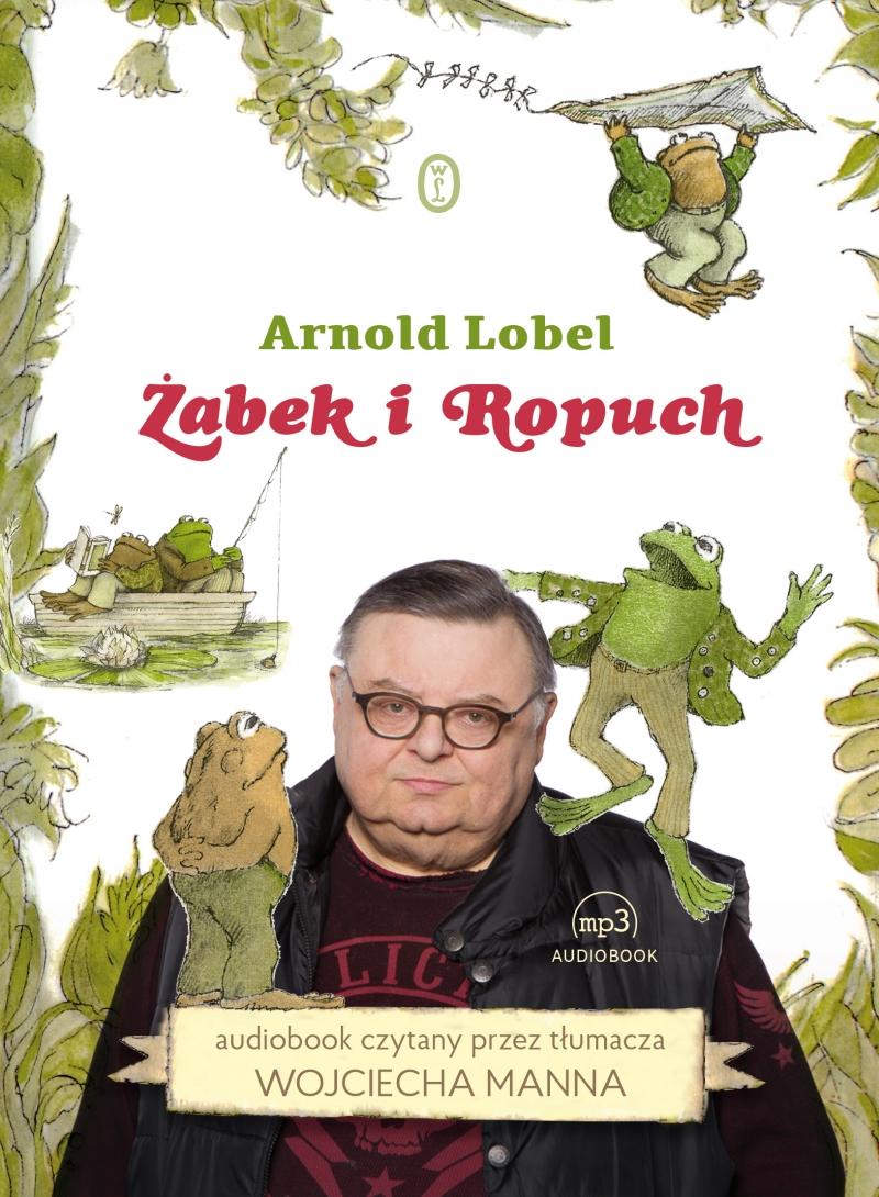 Lobel_Zabek_i_ropuch-audiobook