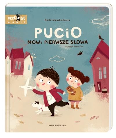 pucio_mowi