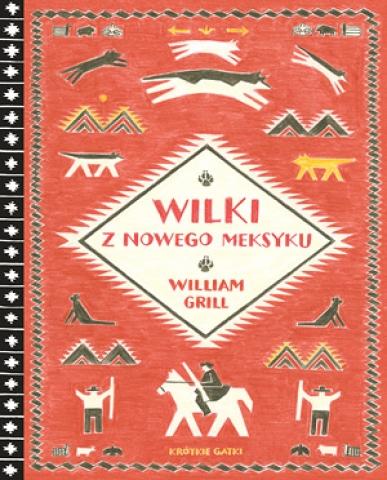 wilki-z-nowego-meksyku