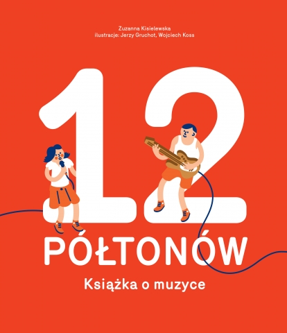 12-poltonow