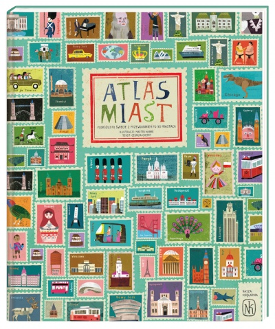 atlas_miast
