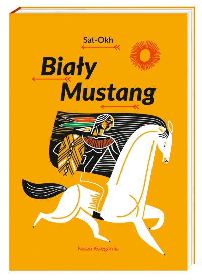 bialy_mustang