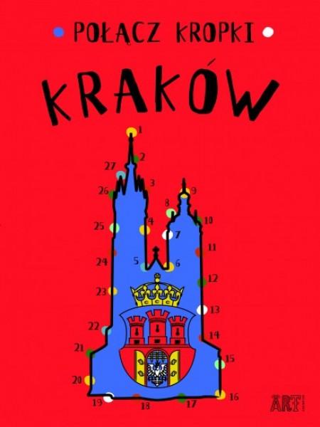 polacz-krakow