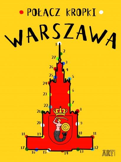 polacz-warszawa