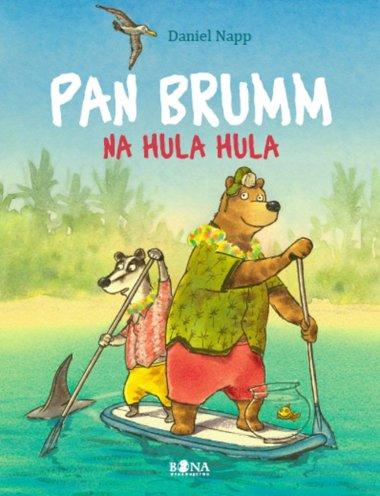 Pan-Brumm-na-hula-hula