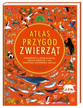 atlas_przygod_zwierzat