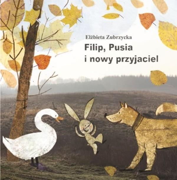 filip-pusia-i-nowy-przyjaciel