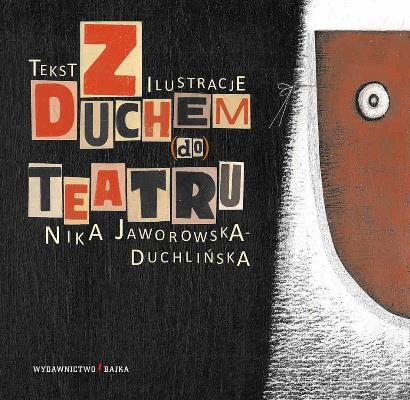 i-z-duchem-do-teatru