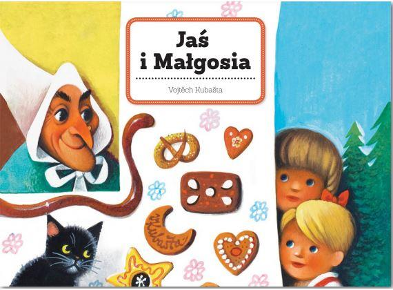 jas-i-malgosia-pop-up