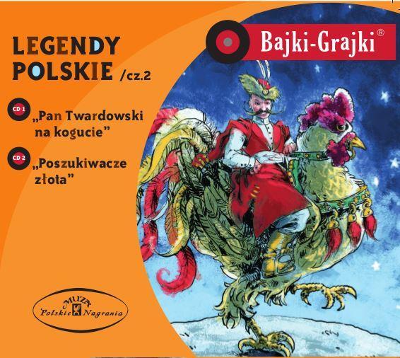 legendy ecopack_2plyty_okladka