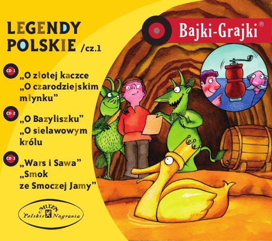legendy ecopack_3plyty_okladka