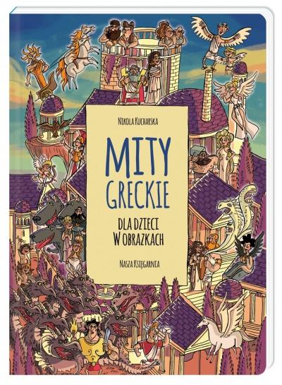 mity_greckie_dla_dzieci_w_obrazkach