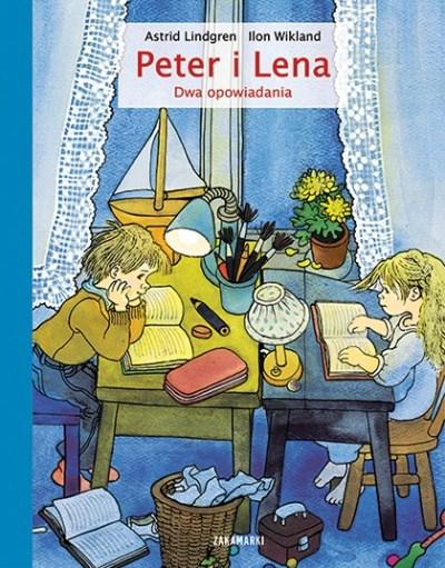 peter-i-lena
