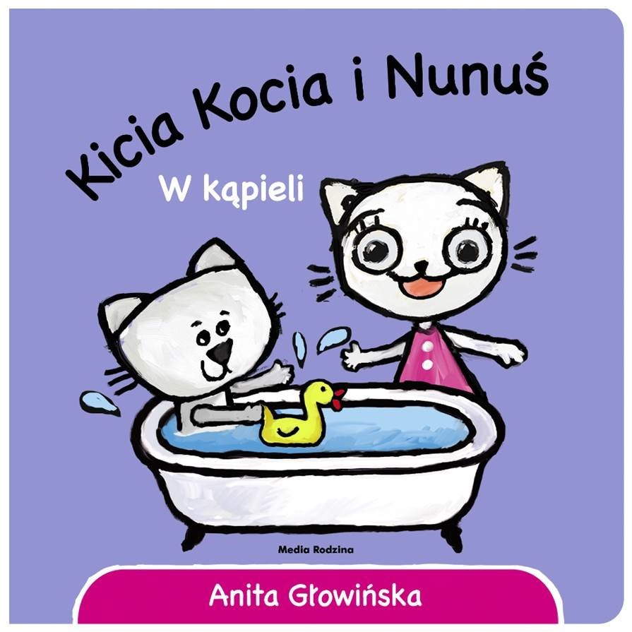 Kicia_Kocia_Nunus_w_kapieli