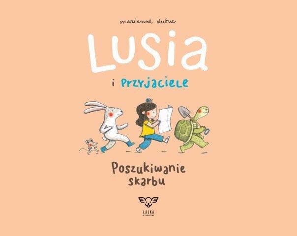 Lusia-i-przyjaciele-Poszukiwanie-skarbu